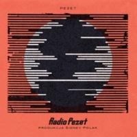 Pezet Radio Pezet 04