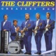 The Cliffters Perfidia