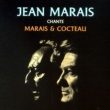 Jean Marais L'assassin