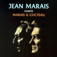 Jean Marais Sous le pont de Bercy
