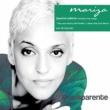 Mariza Transparente [Repackage]