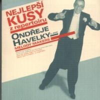 Ondrej Havelka Dream of You