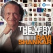 Ravi Shankar The Very Best of Ravi Shankar