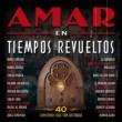 Various Artists Amar En Tiempos Revueltos