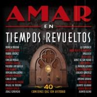 Antonio Amaya Doce cascabeles