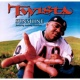 Twista Sunshine (Feat. Anthony Hamilton) (Edited Album Version) (Video)
