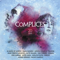Complices/Ivan Ferreiro Dama Del Río (feat. Iván Ferreiro)