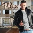 Seth Gueko Wé wé wé