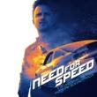 ヴァリアス・アーティスト Need For Speed - Original Motion Picture Soundtrack