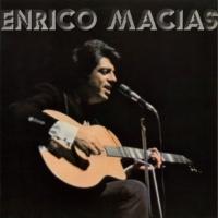 Enrico Macias Pour tout l'or du monde