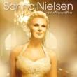 Sanna Nielsen Vinternatten