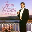 Juan Pardo Ciudadanos Del Mundo (2012 Remastered Version)