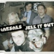 Caesars Jerk It Out [Original Mix]