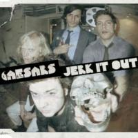 Caesars Jerk It Out (New Brauer Mix)