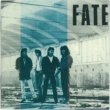 Fate Love On The Rox (2007 Remastered Version)