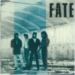 Fate Victory (2007 Remastered Version)