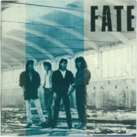 Fate Fallen Angel (2007 Remastered Version)