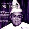 """Victoria de los Angeles/Jussi Björling/Leonard Warren/Renato Cellini/RCA Victor Orchestra Pagliacci, Act 2 Scene 2: """"Coraggio! Un uomo era con te"""" (Canio, Nedda, Tonio, Chorus)"""