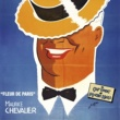Maurice Chevalier Du Caf' Conc' au Music Hall