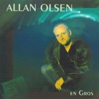 Allan Olsen I Den By Jeg Kommer Fra