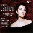 Michel Plasson Bizet : Carmen