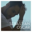 Sebastian Oscar Believe In Me and You