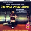 Original London Cast Flower Drum Song Overture (From 'Flower Drum Song')