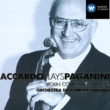 Salvatore Accardo Violin Concerto N.0 in E Minor: II. Adagio