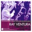 Ray Ventura l'essentiel 2003