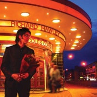 Richard Hawley The Ocean