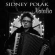 Sidney Polak Agata