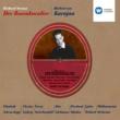 Herbert von Karajan R. Strauss: Der Rosenkavalier