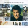 Sven-Bertil Taube Sven-Bertil Taube: Ett Samlingsalbum 1959-2001