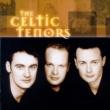 The Celtic Tenors The Celtic Tenors