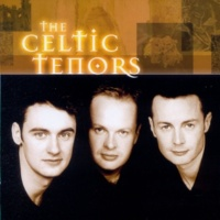 The Celtic Tenors/Irish Film Orchestra/Frank Gallagher Remember Me/Recuérdame