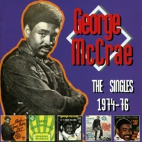 George McCrae You Got To Know