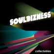 SoulBizness Collectables