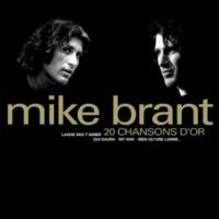 Mike Brant C'est une belle fête