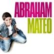 Abraham Mateo Abraham Mateo