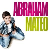 Abraham Mateo Vuelve Conmigo