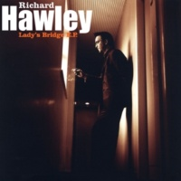 Richard Hawley Roll River Roll (Live In Sheffield)