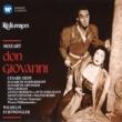 Wiener Philharmoniker/Wilhelm Furtwängler Don Giovanni K527 (1991 Remastered Version): Sinfonia