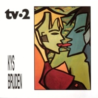 Tv-2 Sommer I Danmark