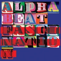 Alphabeat vs. Frankmusik Fascination (Alphabeat vs. FrankMusik)