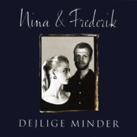 Nina Og Frederik Where Has All The Flowers Gone (Live)