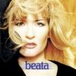 Beata Beata
