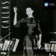 Maria Callas/Athens Festival Orchestra/Antonino Votto Tristan und Isolde (1997 Remastered Version): Dolce e calmo (Liebestod) (Act III)
