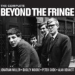 Beyond The Fringe The Complete Beyond The Fringe