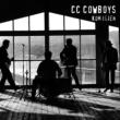 CC Cowboys Kom Igjen