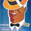 Maurice Chevalier Fleur De Paris